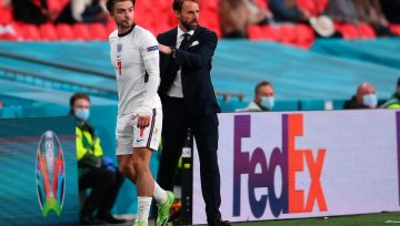 Gareth Southgate: More to come from England