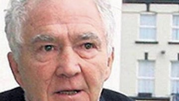 Locals urge Wicklow County Council to refuse Sean Fitzpatrick planning permission for...