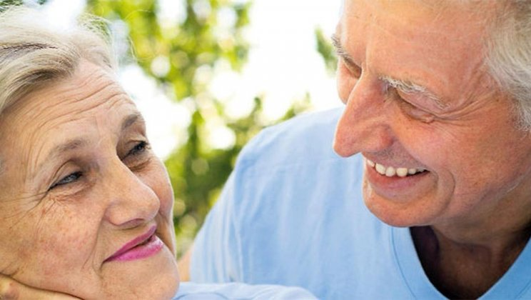 Linking pension age with life expectancy would cut 'unsustainable' State cost burden – Department report