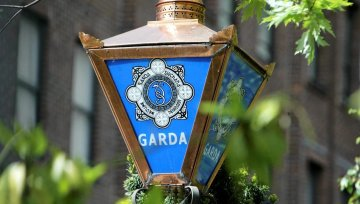 Man allegedly attacked with axe in supermarket, while two males suffer stab wounds in...